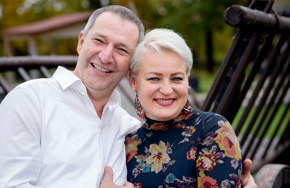Bauer sucht Frau: Bauer Rüdiger spricht über das Trennungsdrama