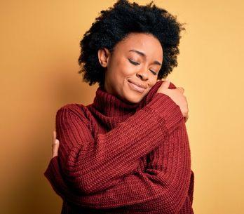 Amare se stessi: come riuscirci per vivere una vita davvero felice