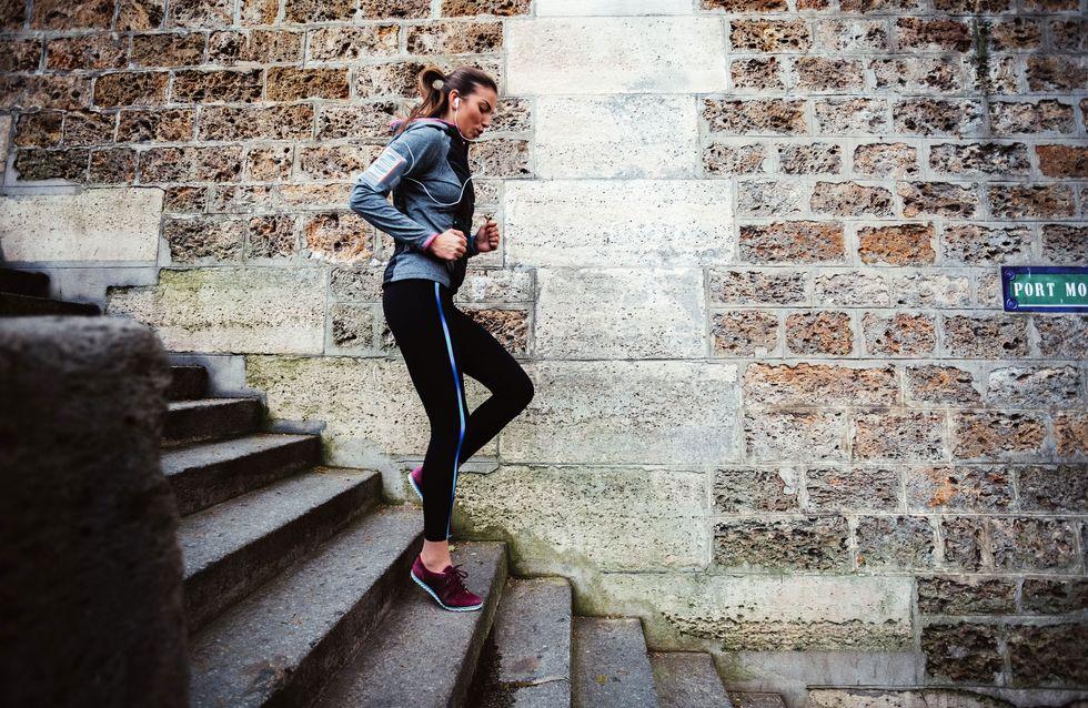 Schluss mit faulen Ausreden: SO machst du dein Training zur Gewohnheit!