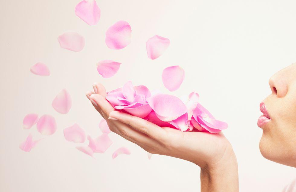 Come sorprenderla a San Valentino? Regalale il piacere