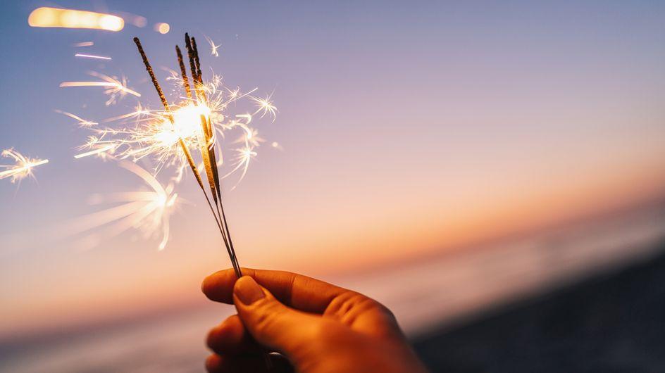 Ariete ascendente Vergine: fuoco e razionalità!