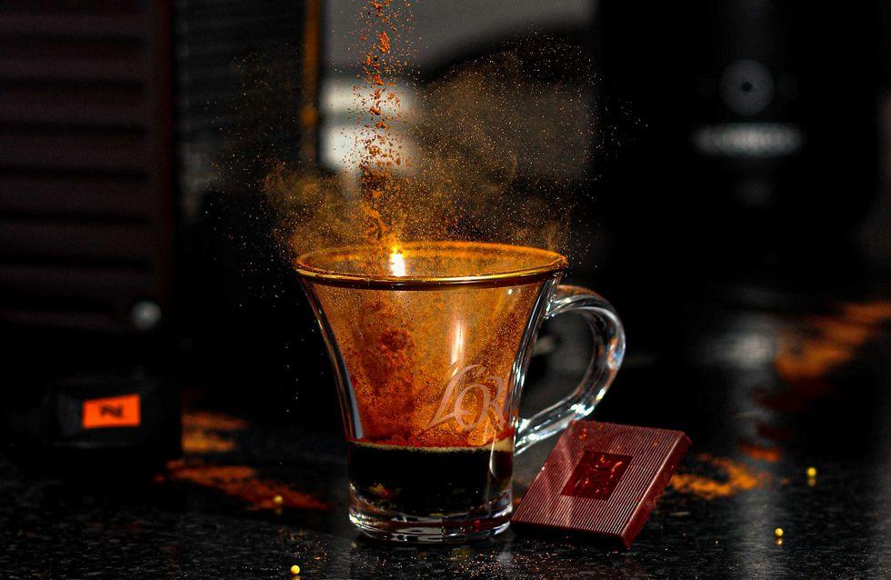 Nespresso Soldes : les bons plans qu'on attendait sur les machines Nespresso