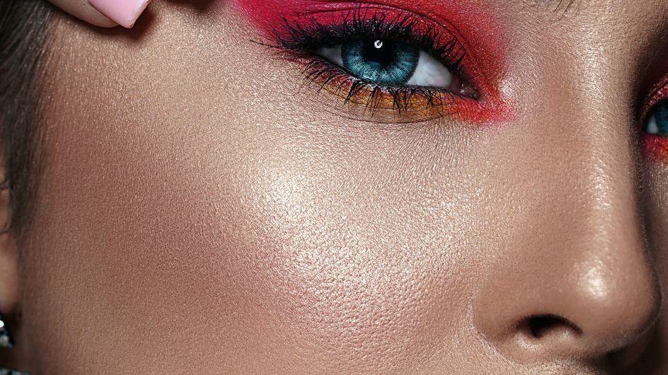 Soldes Sephora : nos bons plans beauté de la 3e démarque