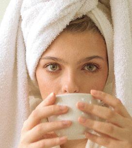 Le bone broth : la boisson beauté à adopter pour avoir une belle peau