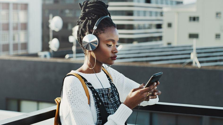 Clubhouse: Die neue Hype-App – aber nicht für jeden
