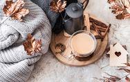 Journée mondiale du câlin : nos recettes de comfort food pour se chouchouter