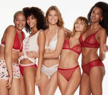 Soldes Etam : jusqu'à -70% sur la mode