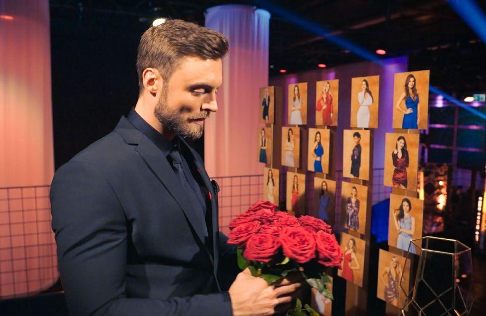 Der Bachelor 2021: Niko Griesert hat bereits eine Tochter