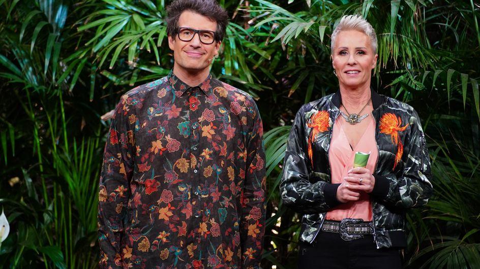 Dschungelshow: RTL reagiert auf die Kritik der Zuschauer