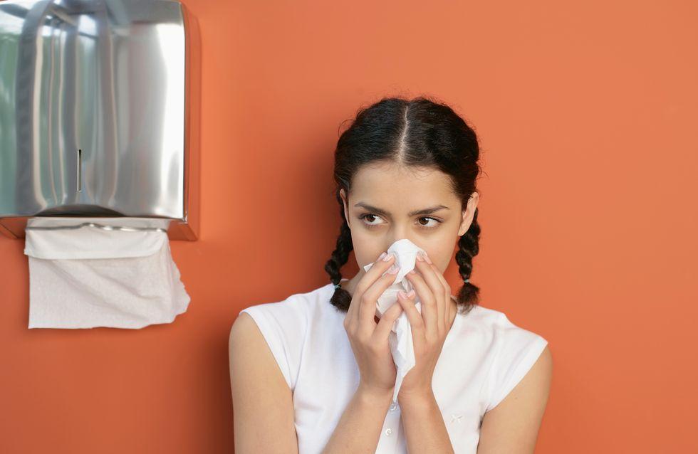 """Le coronavirus pourrait évoluer en """"simple rhume"""" prochainement"""
