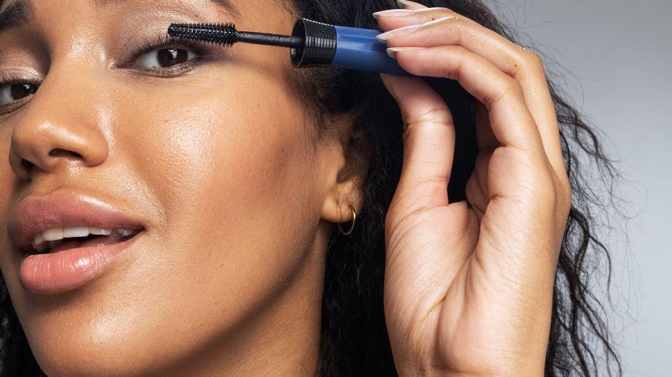 Soldes beauté : voici les mascaras les plus vendus en 2020 en promo !