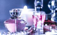 Soldes Parfums : 3e démarque, voici les bons plans sur les parfums