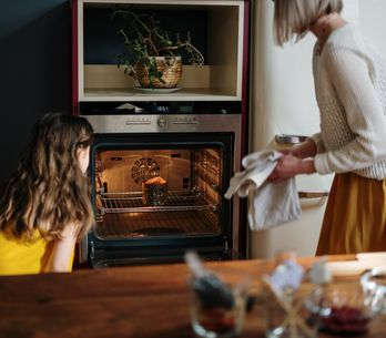 Soldes électroménager : les offres cuisine de la 3e démarque