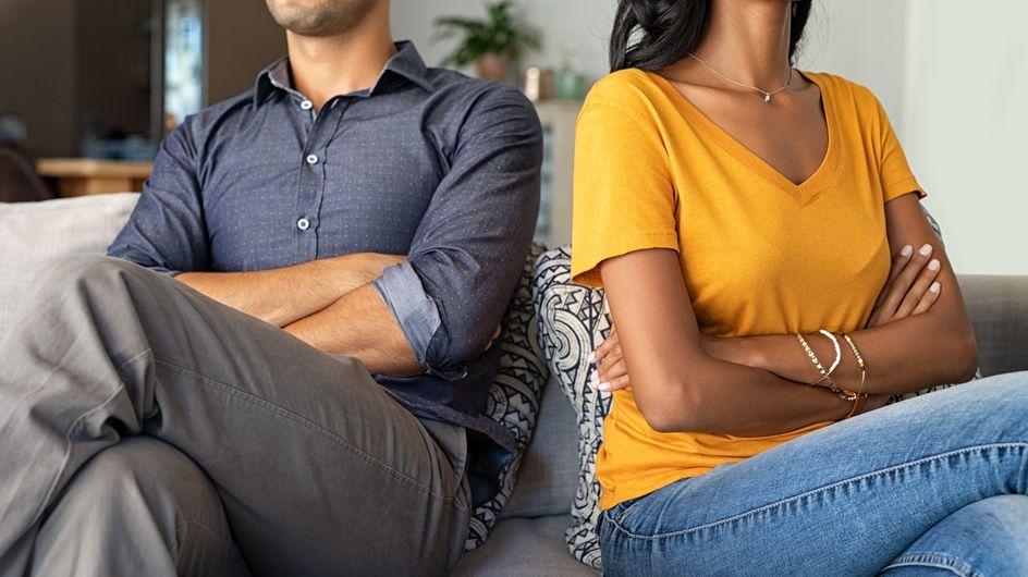 Un divorce gratuit à gagner pour la Saint-Valentin
