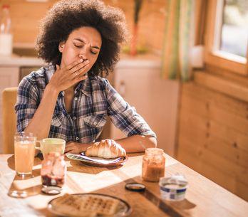 Cause e rimedi per la bocca amara in gravidanza