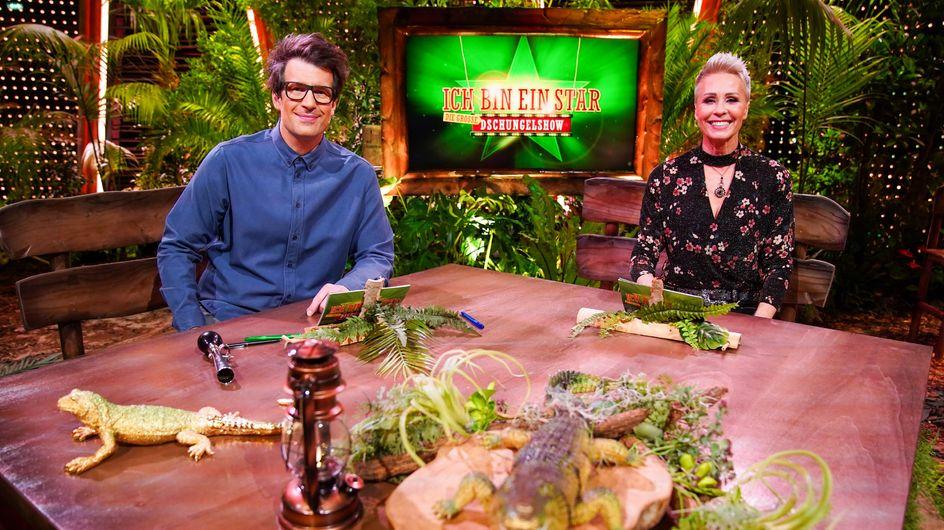 Dschungelshow 2021: Das verdienen die Promis angeblich