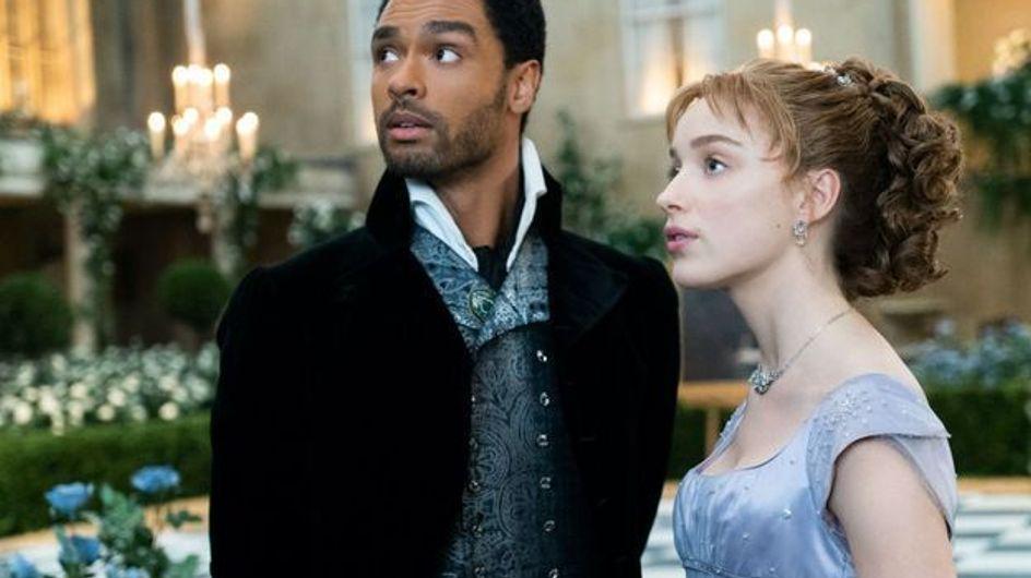 """""""La chronique des Bridgerton"""" : c'est officiel, il y aura bien une saison 2 sur Netflix"""