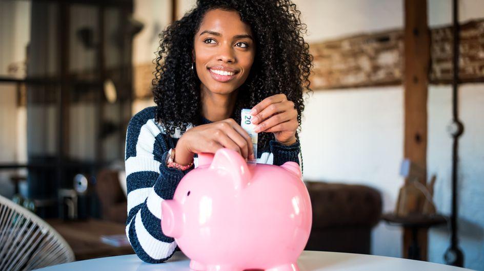 3 challenges fun et faciles à relever pour faire des économies