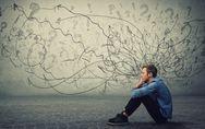 Crise d'adolescence : « les ados ont à la fois 8 ans et 25 ans »