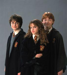 Test Harry Potter: quel personnage êtes-vous selon votre signe astro?