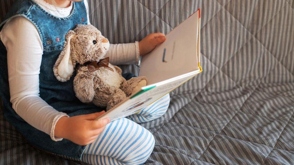 Le gouvernement hongrois exige que soit inclus un avertissement dans des livres LGBT pour enfants