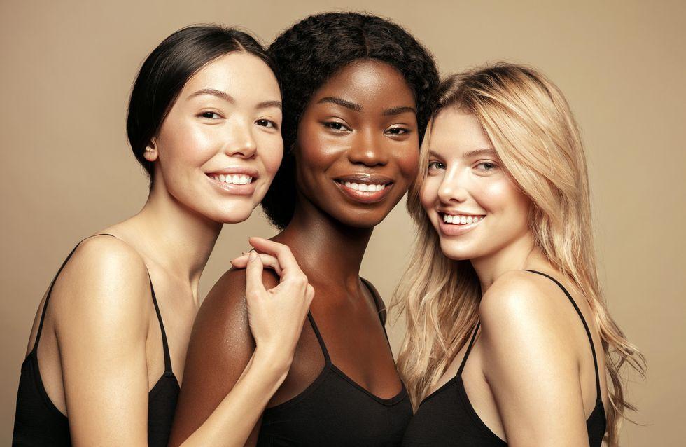 Skinimalism : la tendance beauté qui s'empare de l'année 2021 !