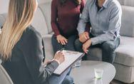 Terapia di coppia: quali sono i segnali più comuni per capire se iniziarla
