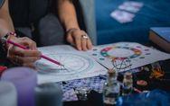 Case astrologiche: i settori principali della nostra vita