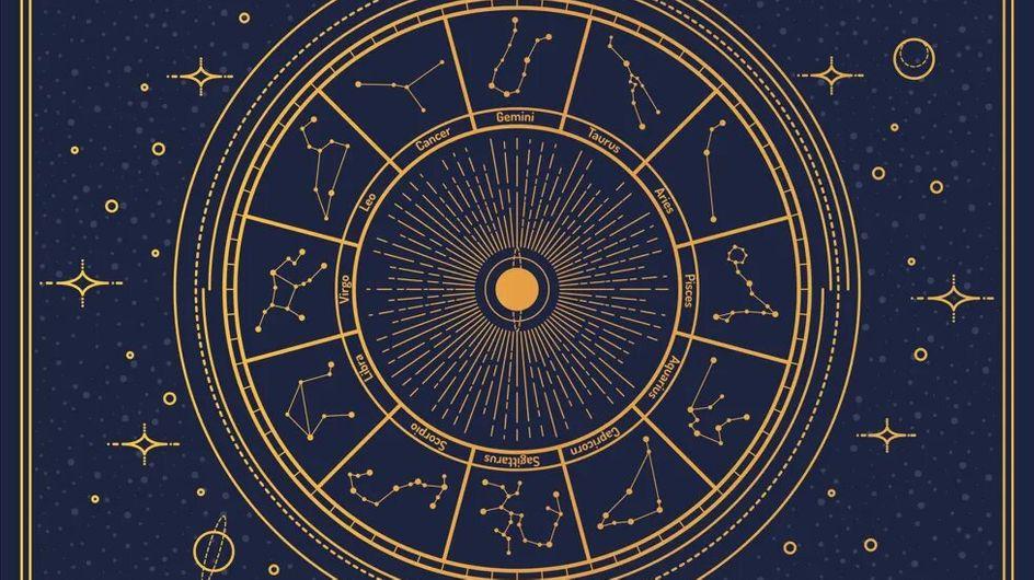 """Astro : pourquoi on aime """"AstroStudio"""", le nouveau podcast sur le thème astral"""