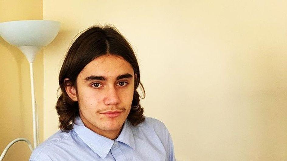Yuriy, 15 ans, passé à tabac en pleine rue : ce que l'on sait