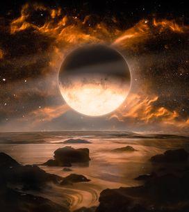 Mercurio retrogrado: cosa comporta il suo influsso?