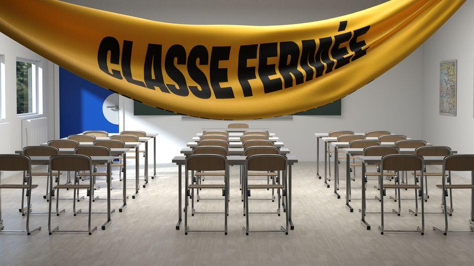 Écoles : une grève du personnel enseignant attendue pour le 26 janvier ?