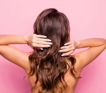 Shampoo ohne Sulfate Test 2021: Die sorgen für gesundes Haar!