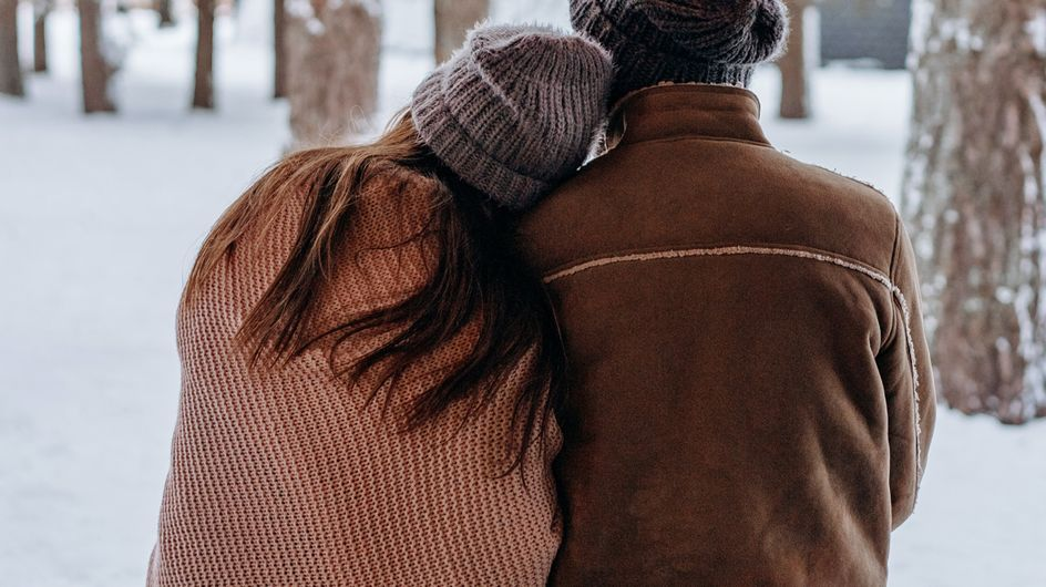 Singlehoroskop Februar 2021: Achterbahn der Gefühle