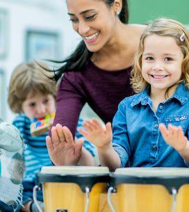 Scuola steineriana: pro e contro di questo metodo educativo