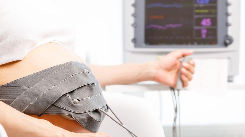 Ecocardiografia fetale: cos'è e a cosa serve studiare il cuore del feto