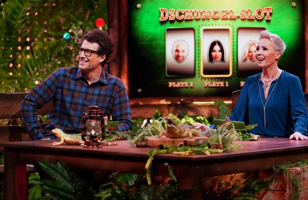 Dschungelshow: Keine Quarantäne? Das passiert bis zum Halbfinale