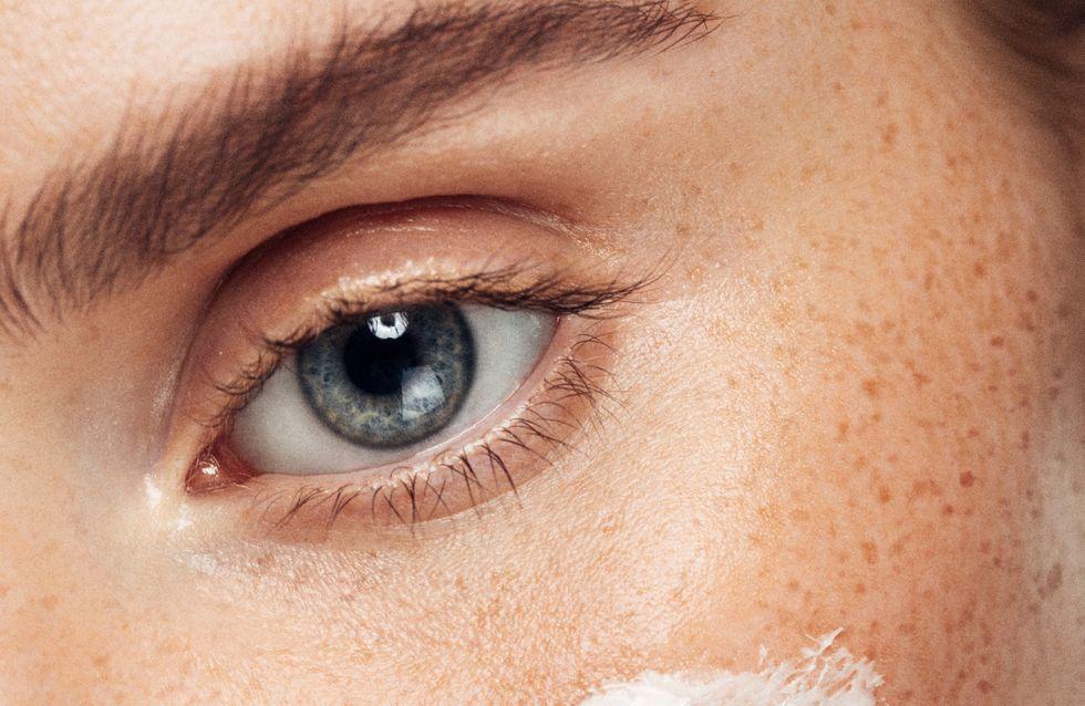 L'acido ialuronico: l'ingrediente essenziale dei vostri trattamenti di bellezza!