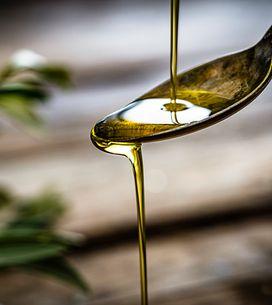 Comment utiliser au mieux l'huile d'olive dans ses soins visage ?