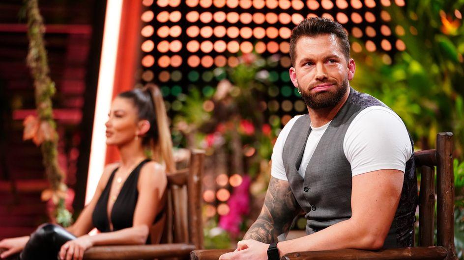 Kritik an RTL: Oliver Sanne bereut seinen Dschungelshow-Auftritt
