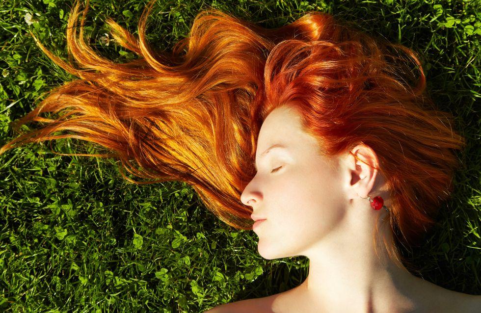 Tinta capelli naturale: pro e contro della colorazione vegetale per la chioma