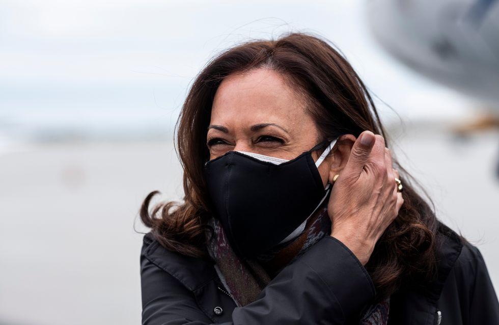 Coronavirus : porter deux masques, est-ce vraiment utile et efficace ?