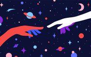 Horoscope spécial célibataires: que vous réserve février 2021?