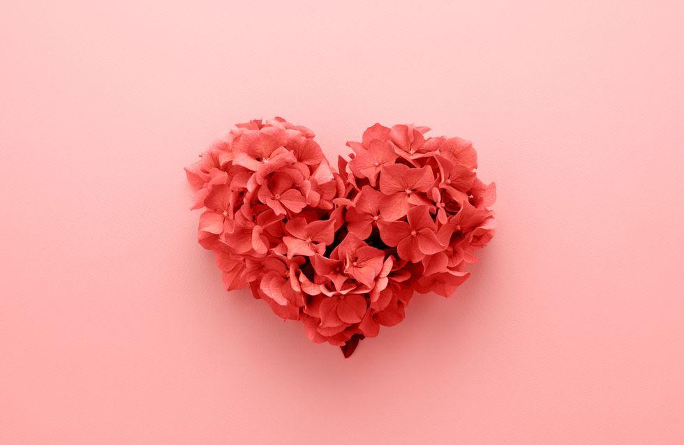 Saint Valentin 2021 : le top 30 des cadeaux pour couple