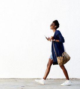 10.000 passi al giorno: sei consigli utili per raggiungere l'obiettivo