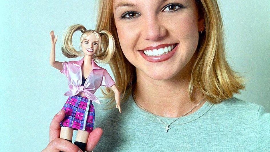 """""""La façon dont elle a été traitée est dégoûtante"""" : ce documentaire sur Britney Spears révèle le calvaire de la star"""