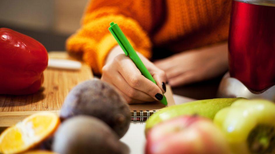 SOS Étudiants : faire ses courses avec un petit budget
