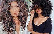3 comptes Instagram à suivre si vous avez les cheveux bouclés