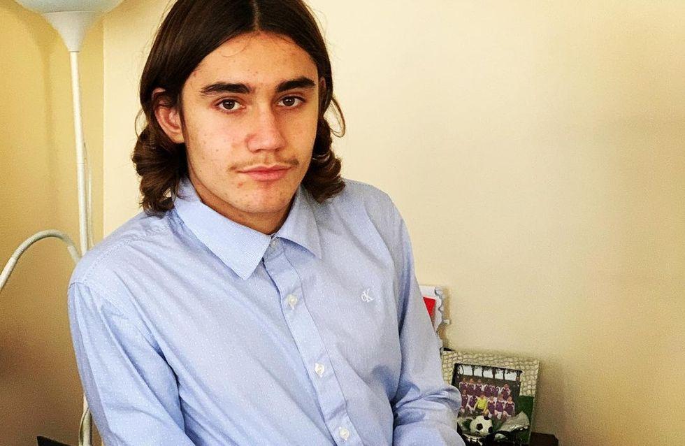 """Agression de Yuriy : 9 jeunes mis en examen dont 5 pour """"tentative d'assassinat"""""""