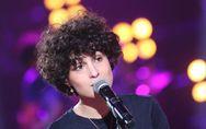 Qui est Barbara Pravi, la chanteuse féministe qui représentera la France à l'Eur